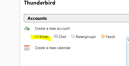 Thunderbirdclickemail.PNG